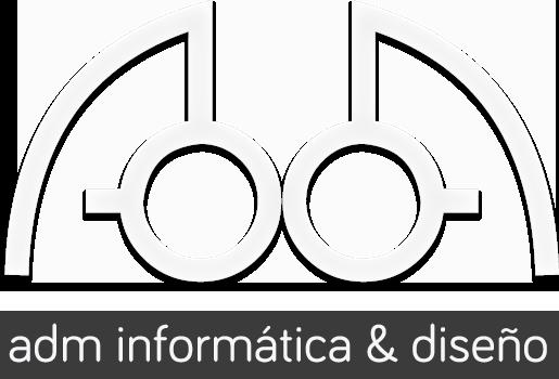 Adm inform tica dise o for Diseno arquitectonico informatica